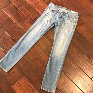 Rag & Bone Jeans sz 26